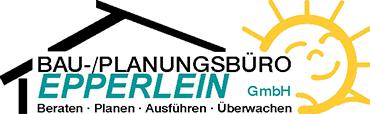 Epperlein Immobilien-Konzepte GmbH & Co. KG - Logo